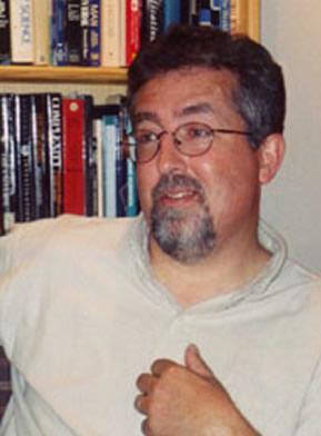 cousineau's photo